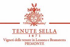 Tenute Sella, Piemonte